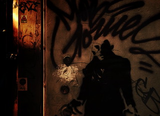 Nosferatu of Bremen
