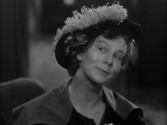 Image result for wendy hiller pygmalion