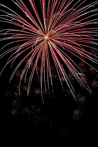Fireworks | by Zoramite
