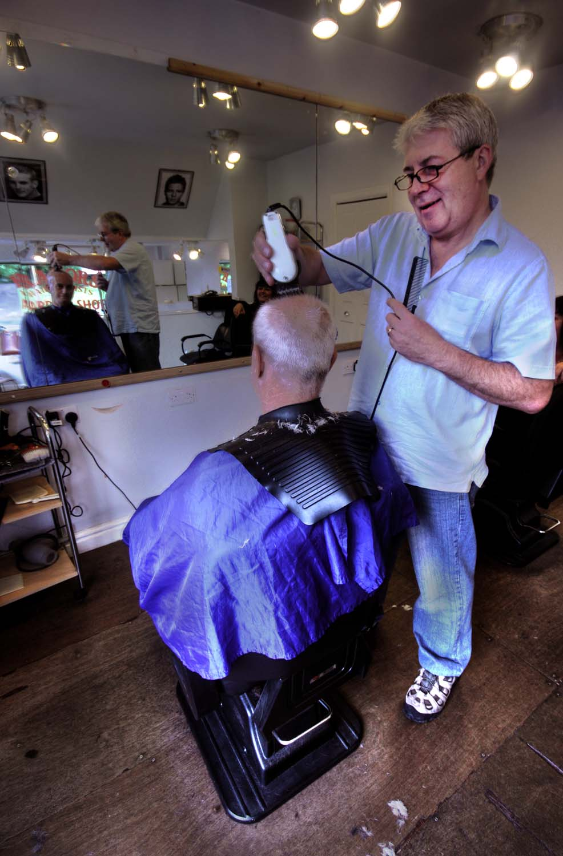Haircut,sir,barbers,Razors,Latchford,Village,Warrington,A50,Frank,trimmer,clipper,clip,bald,chair,mirror,barber,stylist,hair,style,hairstyle,shave,man,cutting,cut,cuts,trim,clippers,365days,HDR,high dynamic range,salon,stylists,scissors,no1,no4,beyond,fringe,hairport,permanent,waves,Hotpicks,hotpics,hot,pics,pix,picks,hotpix!