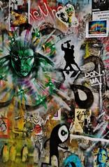 68 Hulk Pauldonsmith. Hanbury Street. Spitalfields 28823