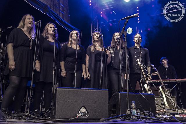 Höstorkestern (3)