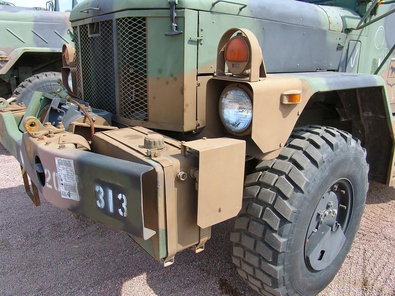 M35A3 6