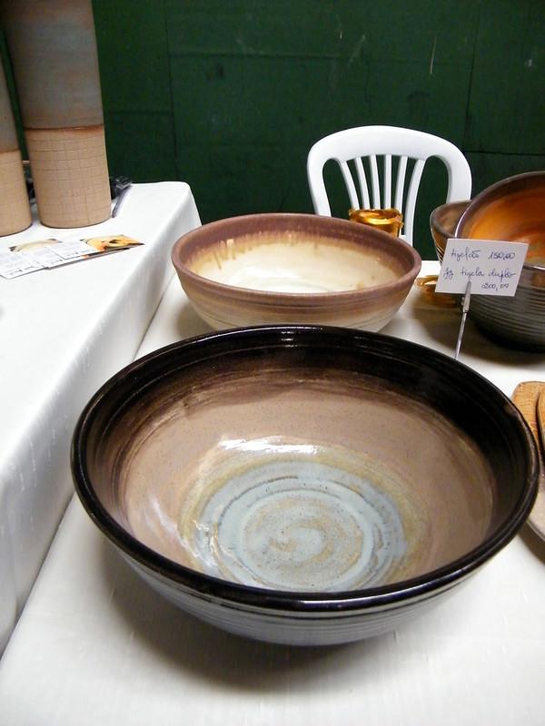 feira-de-ceramica2016-1041