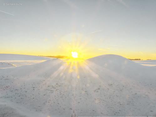 sun sonne eisberge ice mountains schnee dessert sonnenstrahlen himmel sky outdoor
