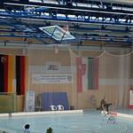 2015/05 --- Worms --- Deutsche Meisterschaft Junioren