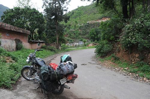 india geotagged dams uttarakhand tehri geo:dir=3518 geo:lat=30383395 geo:lon=785929816666667