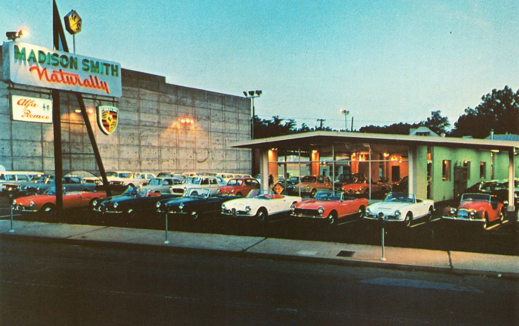 Car Lots In Nashville Tn >> Madison Smith Naturally Inc Nashville Tn Nashville Was