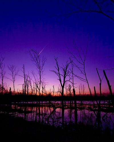 sunset cwd naturesfinest platinumphoto tacwd takeaclasswithdavedave tacwdd week109 epiceditsselection vosplusbellesphotos cwdtop3 cwd1092 cwdtop3109