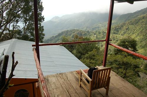 hostel lostandfound panama centralamerica chiriqui ecohostel valledelamina