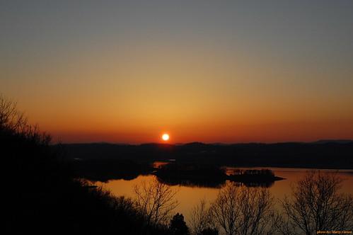 county sunset carson photography tn tennessee east morristown easttennessee panthercreek easttn morristowntn hamblencounty hamblen flickrslegend carsonphotography