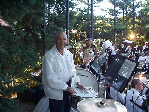 Gary 07-25-2005