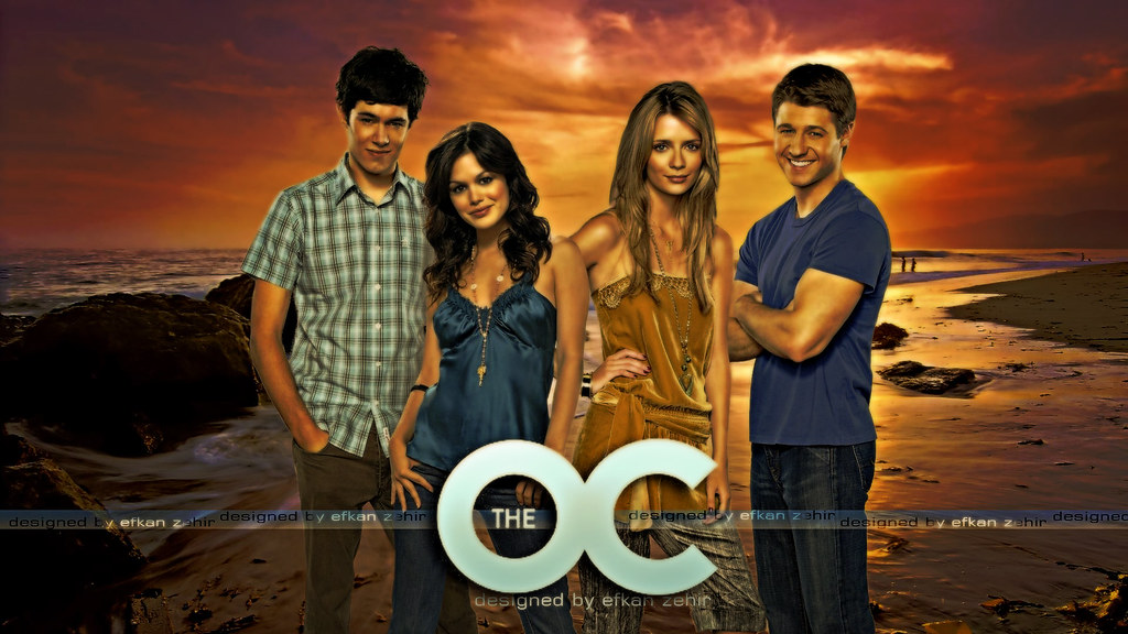 The Oc Wallpaper 3 The Pictures O C I Worked In Photos