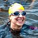 10S-Triathlon: 2009