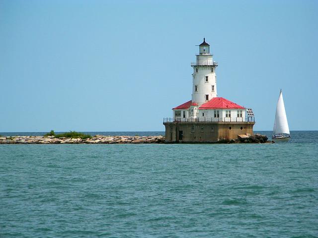 Harbor Light