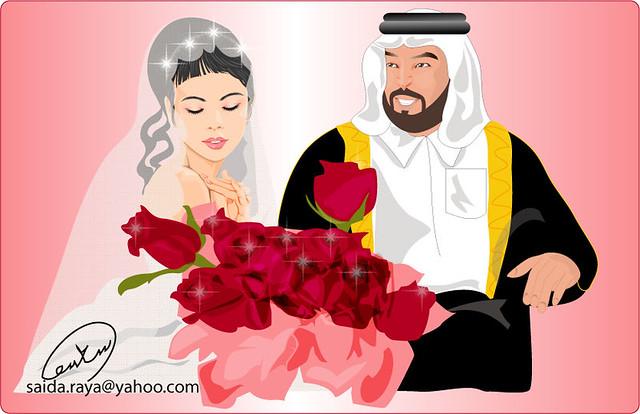 70dd2c865 تكاليف العرس القطري   by zoom_artbrush تكاليف العرس القطري   by  zoom_artbrush