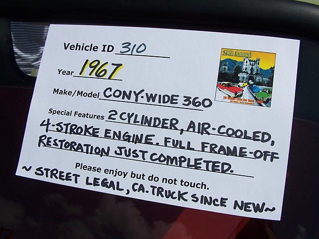 Cony-wide info.jpg