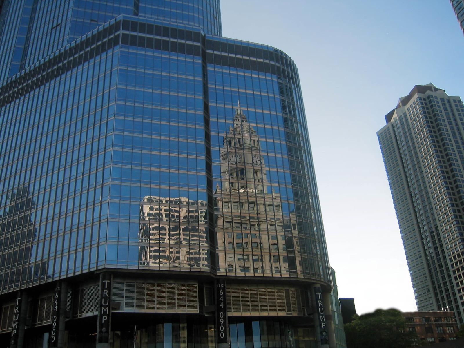 Chicago 53