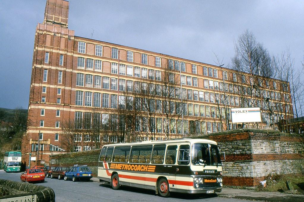 Superb Volex Todmorden Flickr Photo Sharing Wiring Cloud Hisonuggs Outletorg