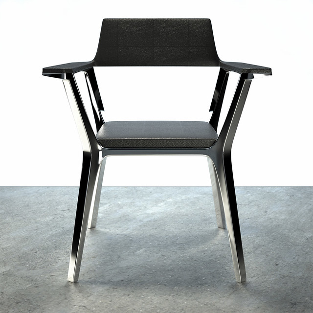 Aurea Chair _1 (design 047)