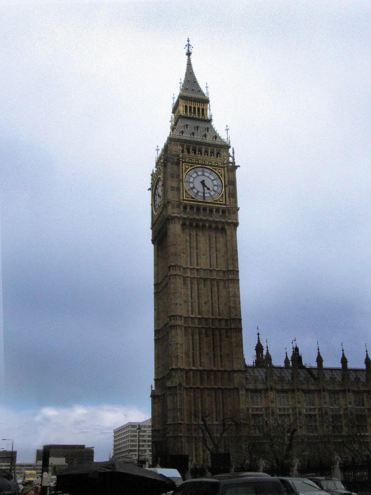 London 265