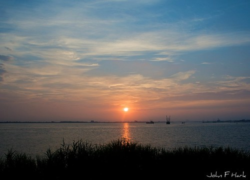 sunrise capemay d300 capemaypictures sunrisepictures