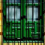 jade shutters