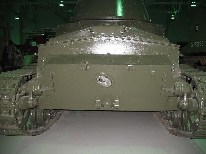 Fiat M13-40 (6)