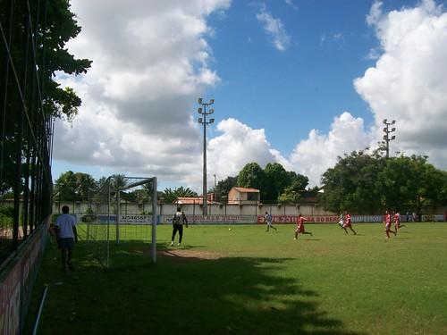 COPA DO TRABALHADOR 2008 (16)