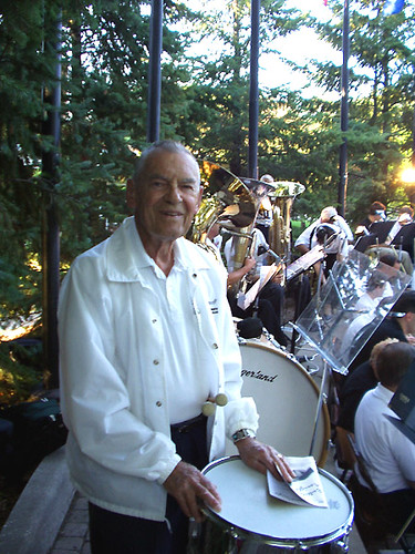 Gary Duel 07-25-2005