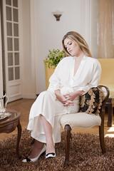 Anastasia pour Amandine B | by Luc D