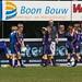 2011-05-08VVSB E-Top - Haaglandia E-Top