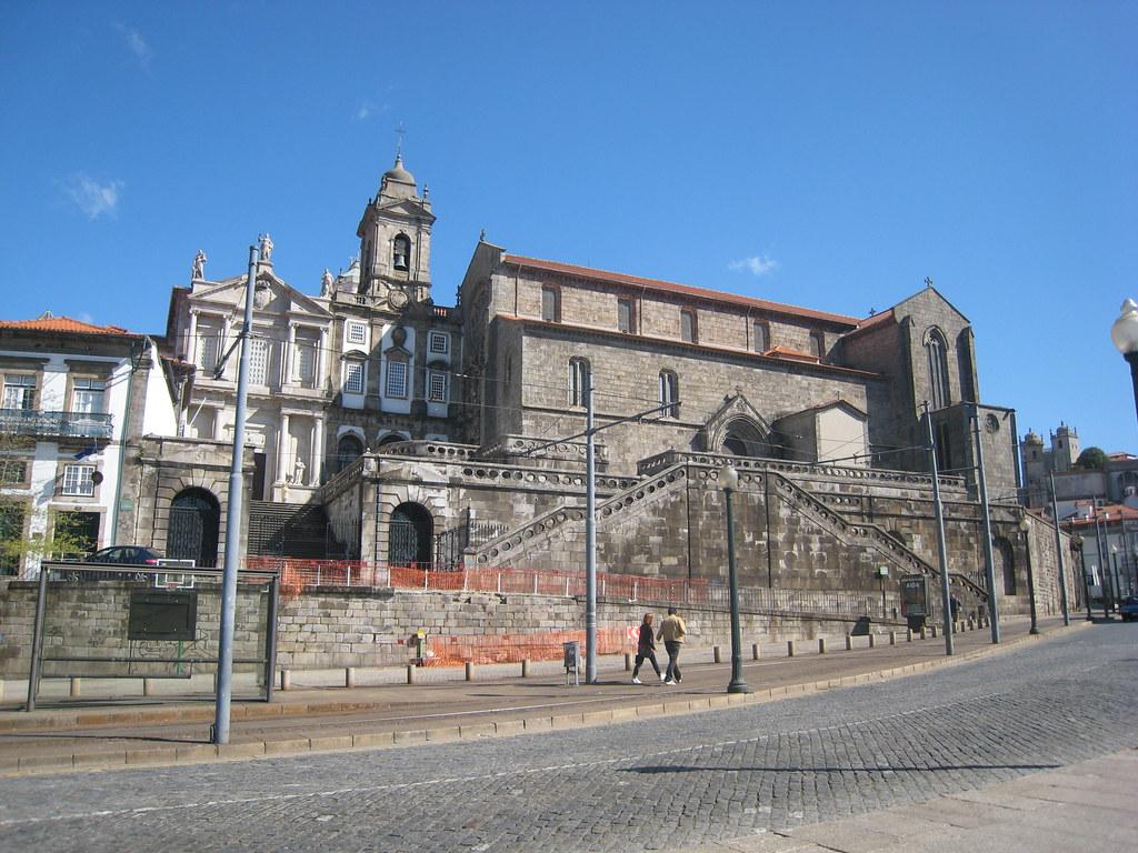 Porto 2009-03-28 008