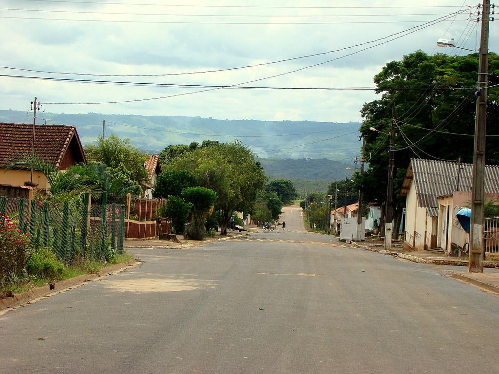 Capetinga Minas Gerais fonte: live.staticflickr.com