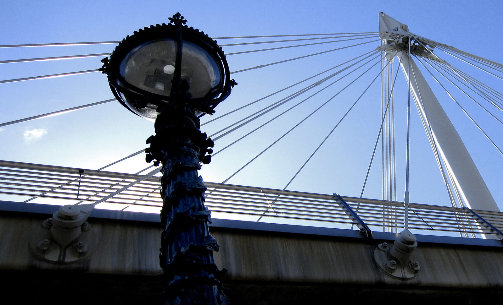 London 037