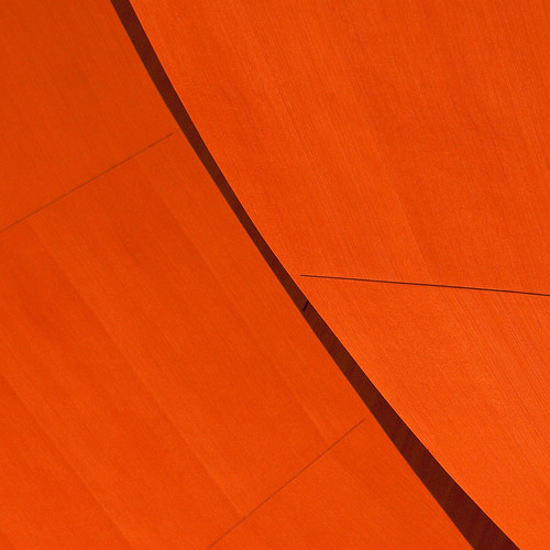 wood orange toronto lines architecture stairs geometry shapes ago curve frankgehry barbera artgalleryofontario 123210 foryoutw