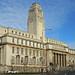 Leeds University