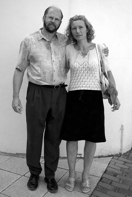 Couple - IMG_3793
