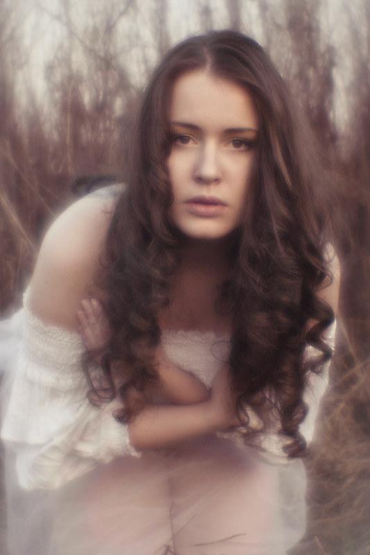 Ksenia korneychuk photography заработать онлайн шадринск