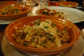 Duck Risotto - Sugo AUD23.50 - ISO1600 | by avlxyz