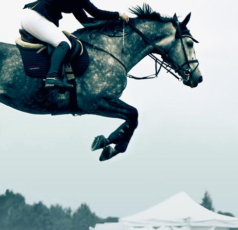 jump! | by cpboingo