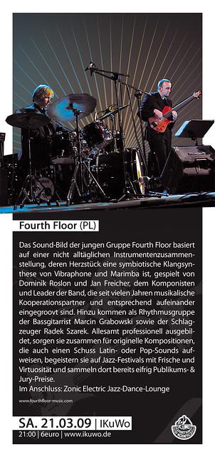 21.03.09 Fourth Floor (PL)
