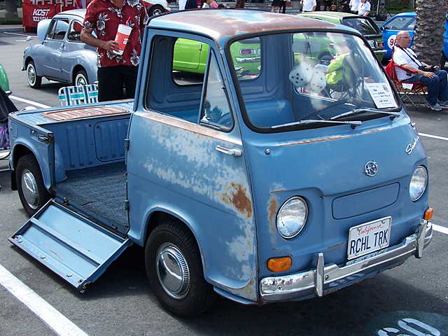 Subaru truck.jpg