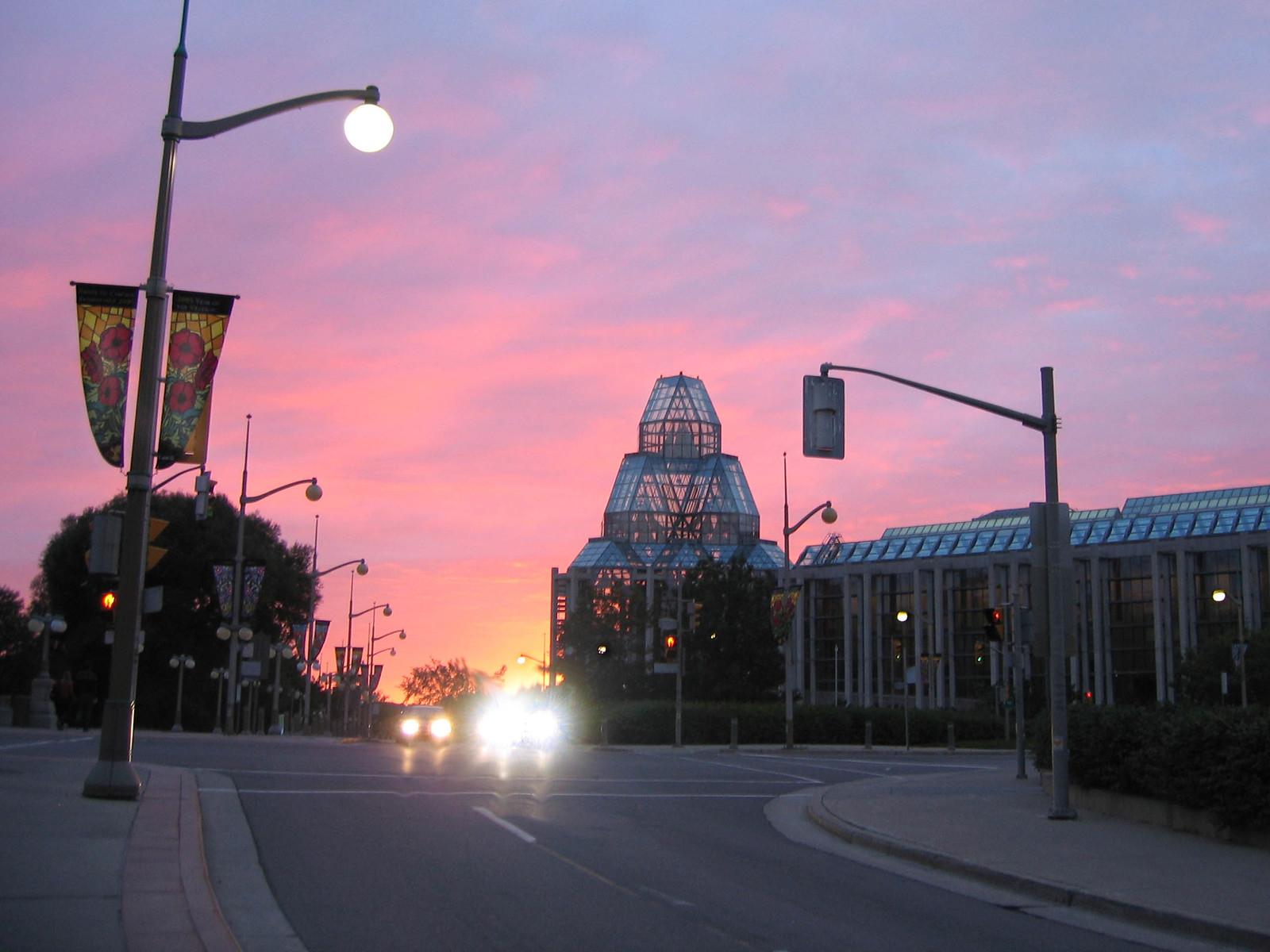 Ottawa 20