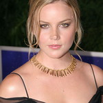 Abbie Cornish,9