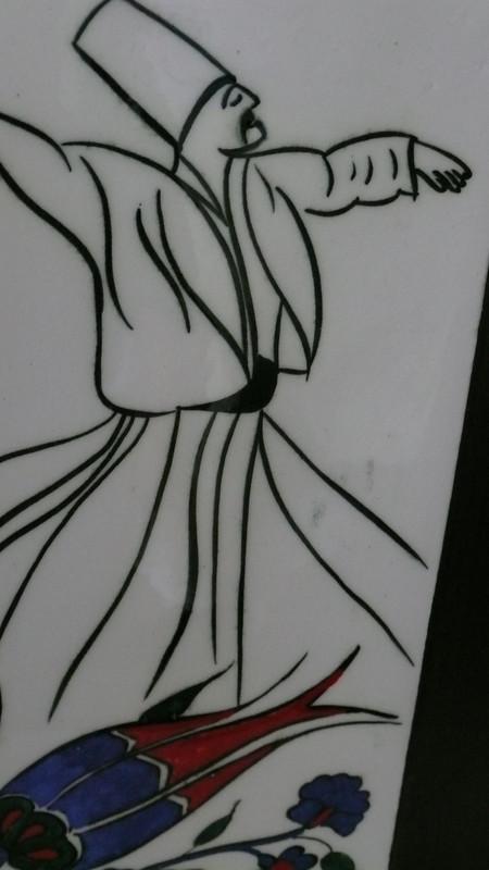 capodoccia 284