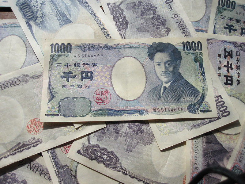 Japan-money_06