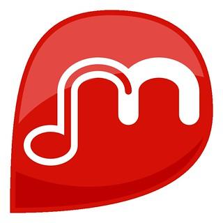 Mobbler Application Icon