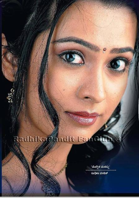 Radhika Pandit MM PS-007 | rpfcadmin | Flickr