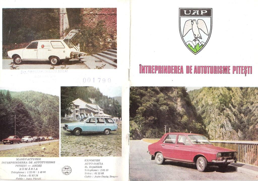 automotive insurance